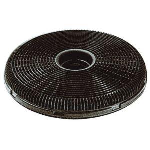 Rosières FCH628 - Filtre à charbon pour de hotte