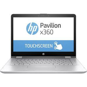 HP Pavilion x360 14-ba003nf
