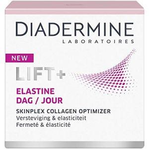 Diadermine Lift+ Elastine Dagcreme - 50 ml