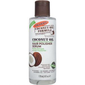 Palmer's Coconut Oil Formula Hair - Sérum pour cheveux