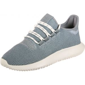 Adidas Tubular Shadow Bleu Baskets/Rétro-Running/Baskets Enfant