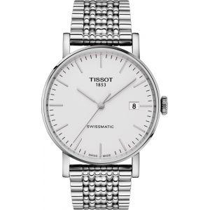 Tissot Montre Homme Everytime Swissmatic T1094071103100