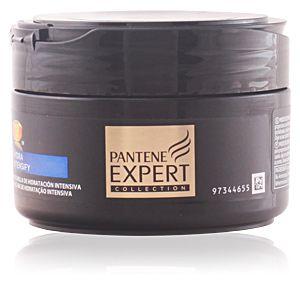 Pantene EXPERT age defy masque hydra intensify 200 ml