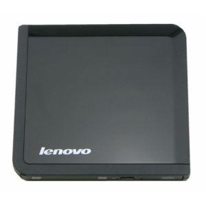 Lenovo 0A33988 - Graveur DVD externe 8x USB 2.0