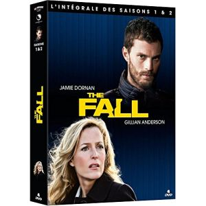 The Fall - Saisons 1 et 2