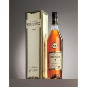 mid ALBERT JARRAUD VS Cognac - 70 cl - 40 %