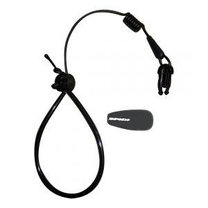 Spidi Câble pour système airbag DPS
