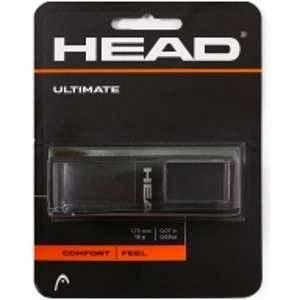 Head Ultimate Grip 1 unit