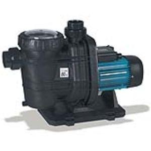 Espa PP09045 - Pompe à filtration Tifon 1 50 M 12 m3/h monophasé
