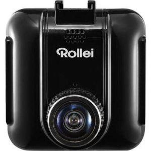 Rollei CarDVR-72 - Caméra embarquée