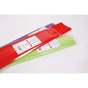 Maildor Papier Crepon Superieur 250x50 Vert Pomme [Jouet]