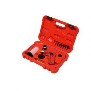 Varan Motors Motors - VT01045 Pompe à vide manuelle et Pompe purge des freins