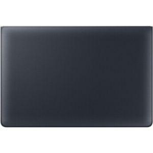 Samsung Clavier pour tablette Book Cover Keybord Noir pour Tab 5Se