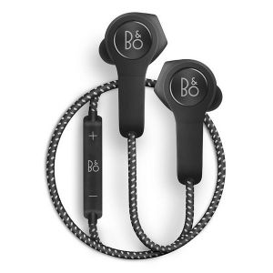 Bang & Olufsen H5 - Écouteurs intra-auriculaires Bluetooth