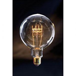 Jurassic-light Ampoule vintage SMITH