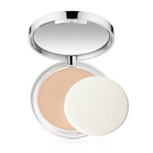 Clinique Almost powder makeup 02 Neutral Fair - Teint poudre naturel SPF 15