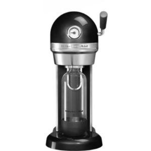 Kitchen Aid 5KSS1121 - Machine soda