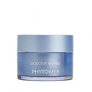 Phytomer Douceur marine Crème apaisante