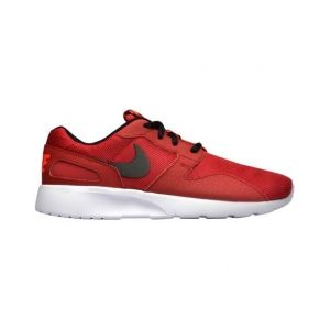 hot sales 3f77a fd1cd Nike Kaishi (GS), Chaussures garçon, Rouge (Gym Red Black Bright