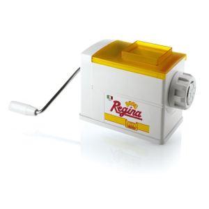 Marcato Machine à pâtes Regina manuelle