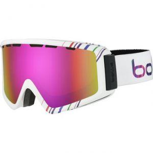 Image de Bollé Z5 OTG - Masque de ski