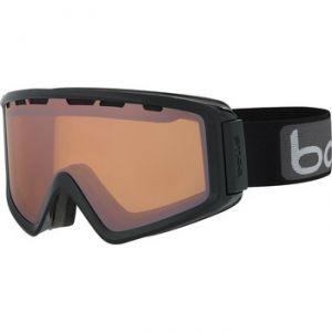 Bollé Z5 OTG - Masque de ski