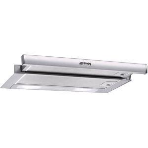 Smeg KSET61 - Hotte tiroir téléscopique