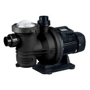 Aqualux Pompe de filtration PREMIUM piscine 90m³