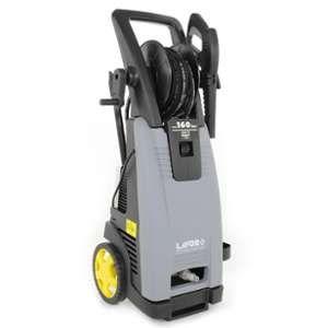 Lavor Tormenta 28 Limited Edition- Nettoyeur haute pression 160 bars