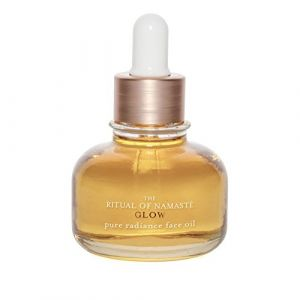 Rituals The Ritual of Namasté Glow - Pure radiance face oil