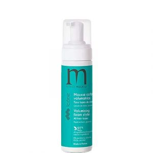 Patrice Mulato Mousse coiffante volumatrice 150ml
