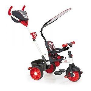 Little tikes Tricycle 3 en 1 Movi