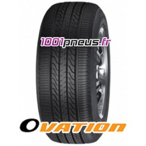 Ovation 265/50 R20 111V VI-386 HP XL