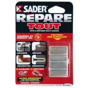 Sader Répare tout doses 4x 10g - 749309