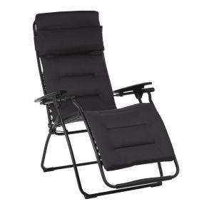 Lafuma Relax Futura Air Comfort