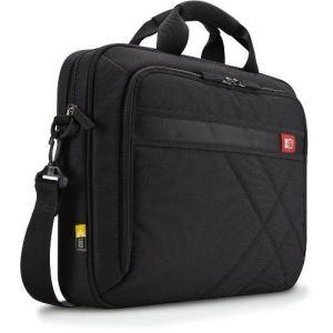 """Case Logic DLC-115 - Sacoche pour ordinateur portable 15.6"""""""