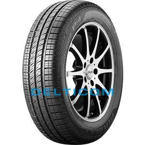 Pirelli Pneu auto été : 145/70 R13 71T Cinturato P4
