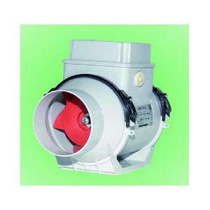 Vortice Aérateur LINEO 250 Q T V0 17029