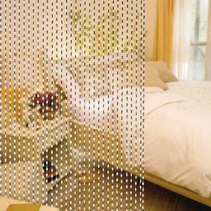 Rideaux perles comparer 166 offres - Rideaux de porte en perles ...