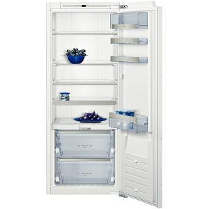 Neff KI8513D30 - Réfrigérateur 1 porte intégrable Freshsafe