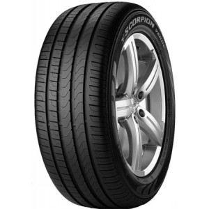 Pirelli Pneu 4x4 été : 235/55 R17 99V Scorpion Verde