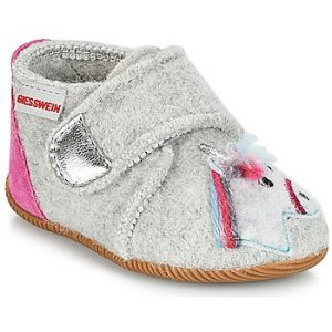 Giesswein Chaussons enfant OSSIACH