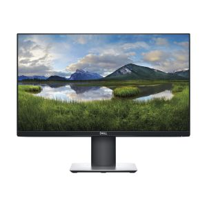 "Dell 23.8"" LED - P2421DC"