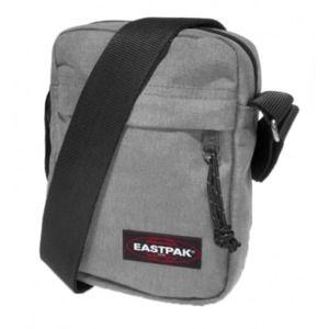 Eastpak The One (EK04560B) - Petite pochette à bandoulière