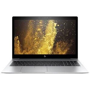 "HP EliteBook 850 G5 - Core i5 8250U / 1.6 GHz - Win 10 Pro 64 bits - 8 Go RAM - 256 Go SSD NVMe Value - 15.6"" IPS 1920 x 1080 (Full HD) - UHD Graphics 620 - Wi-Fi, Bluetooth - kbd : français"