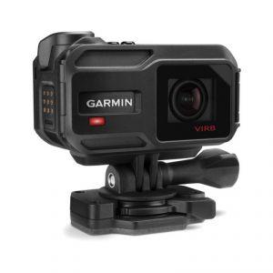 Garmin Virb X - Caméra embarquée étanche à l'eau