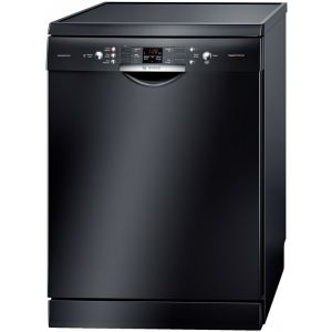 Bosch SMS53M56 - Lave vaisselle 13 couverts