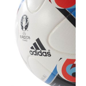 Adidas Ballon de match officiel UEFA EURO 2016
