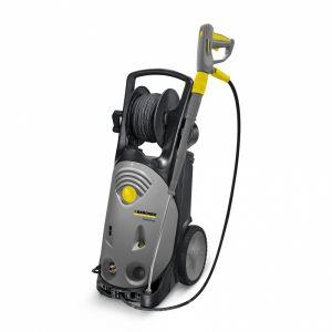 Kärcher HD 13/18-4 SX+ - Nettoyeur haute pression 180 bars