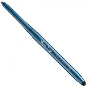 Peggy Sage 131022 Bleu - Crayon yeux waterproof